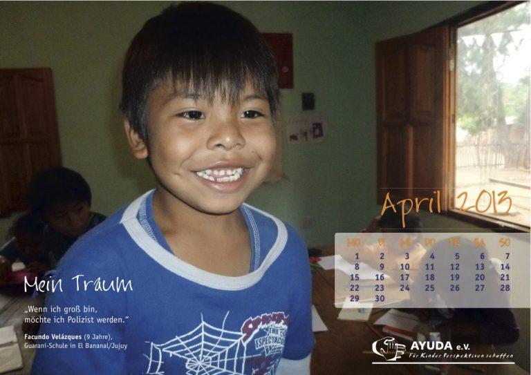 AYUDA-Kalender-2013-Apr