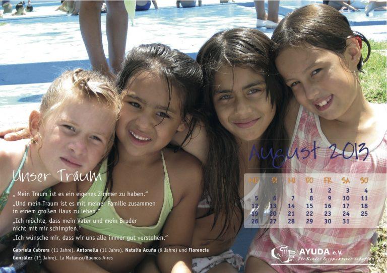 AYUDA-Kalender-2013-Aug