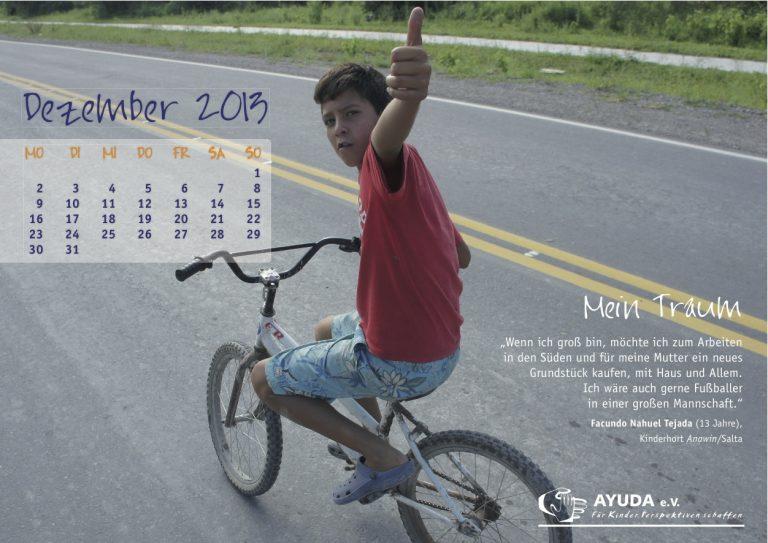 AYUDA-Kalender-2013-Dez