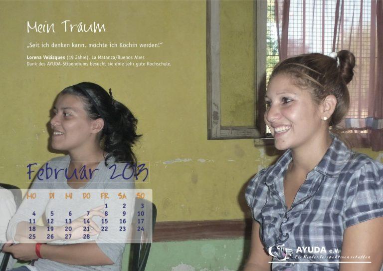 AYUDA-Kalender-2013-Feb