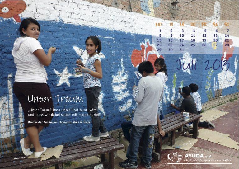 AYUDA-Kalender-2013-Jul
