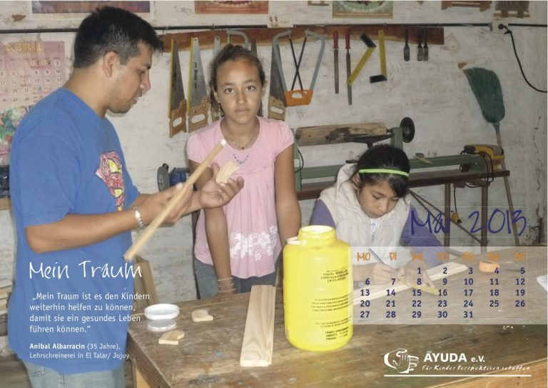 AYUDA-Kalender-2013-Mai