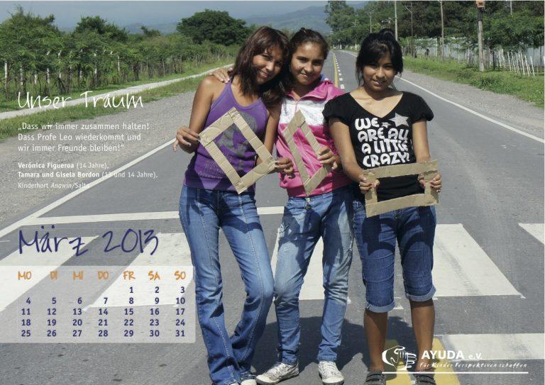 AYUDA-Kalender-2013-Mar