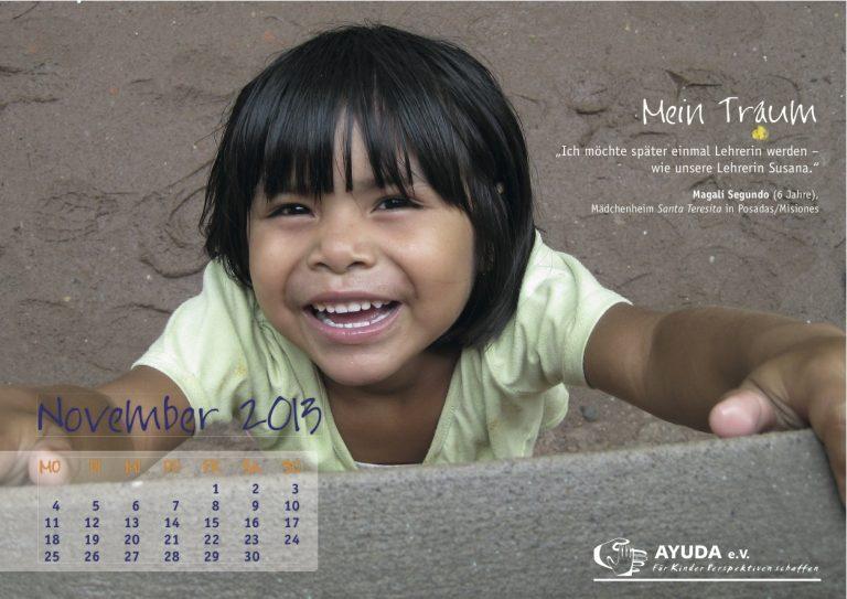 AYUDA-Kalender-2013-Nov