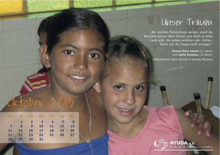 AYUDA-Kalender-2013-Okt