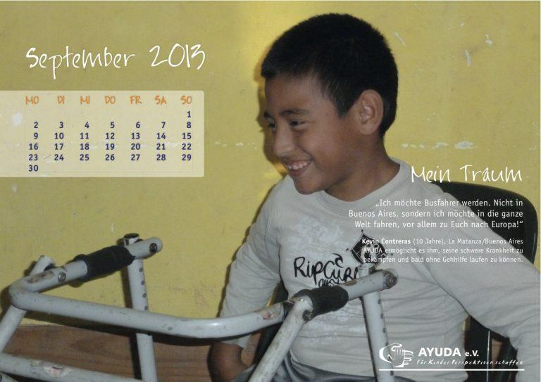 AYUDA-Kalender-2013-Sep