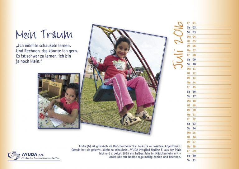 AYUDA-Kalender-2016_Juli