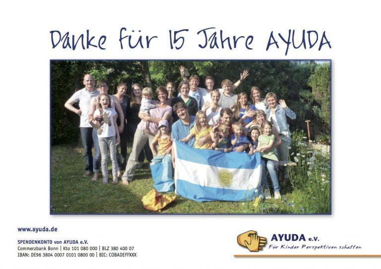 AYUDA-Kalender-2016_Team
