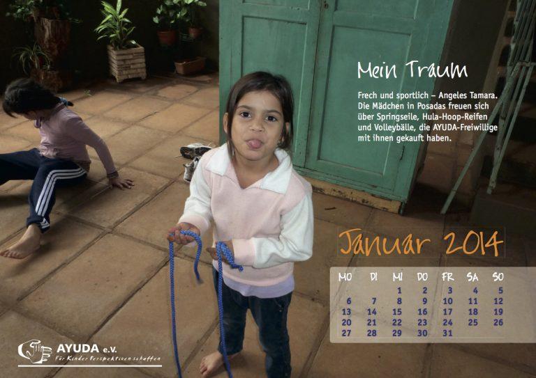 Ayuda-Kalender-2014_01