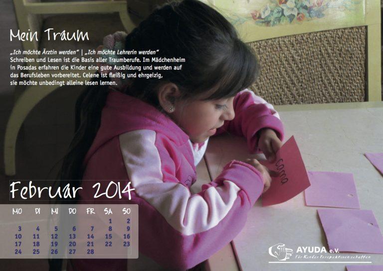 Ayuda-Kalender-2014_02