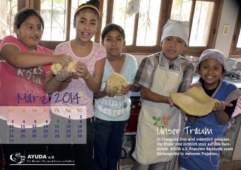 Ayuda-Kalender-2014_03