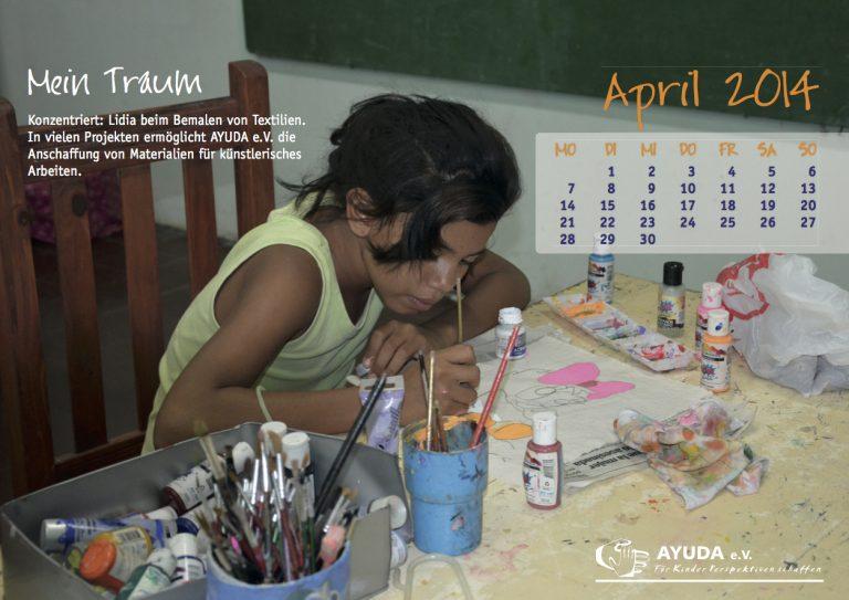 Ayuda-Kalender-2014_04