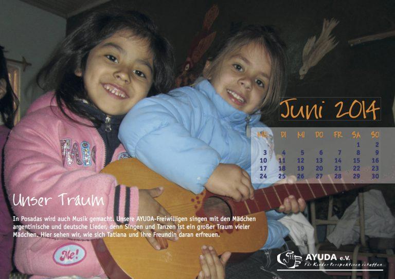 Ayuda-Kalender-2014_06