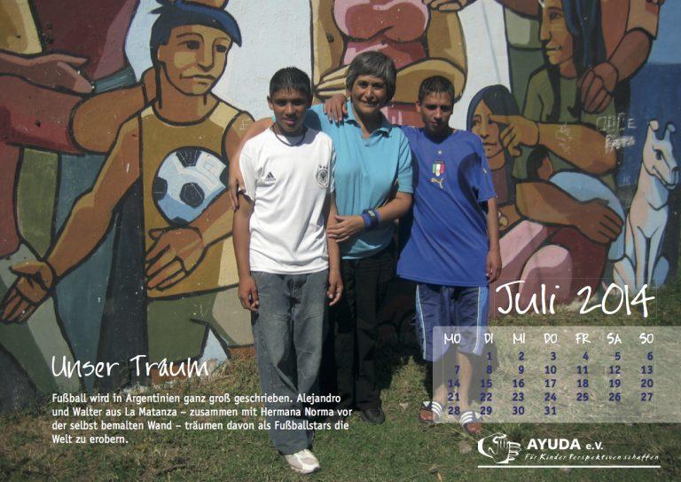 Ayuda-Kalender-2014_07