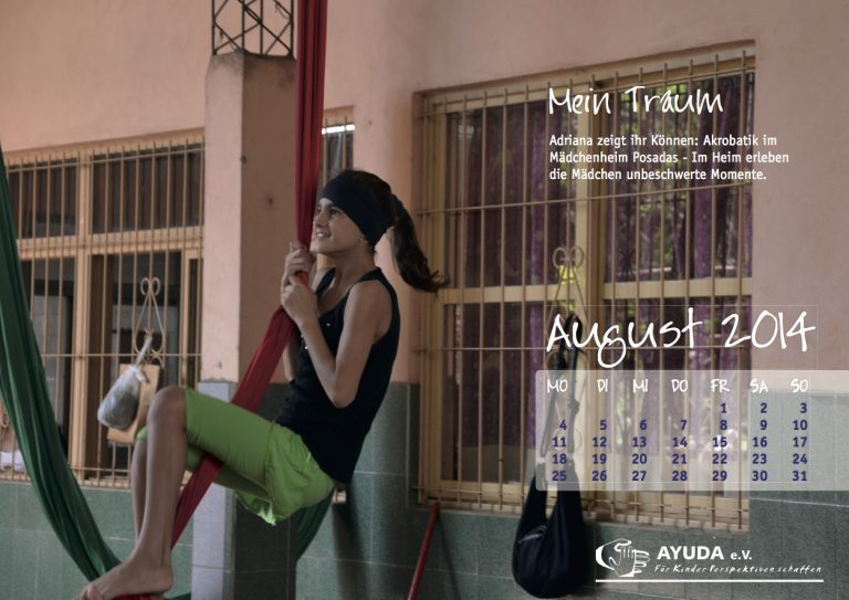 Ayuda-Kalender-2014_08
