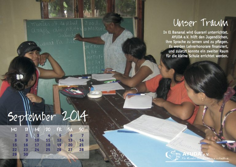 Ayuda-Kalender-2014_09