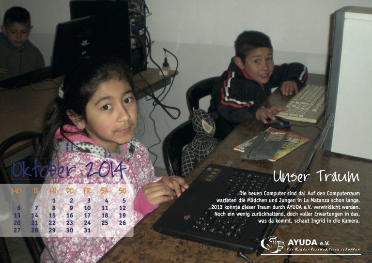 Ayuda-Kalender-2014_10