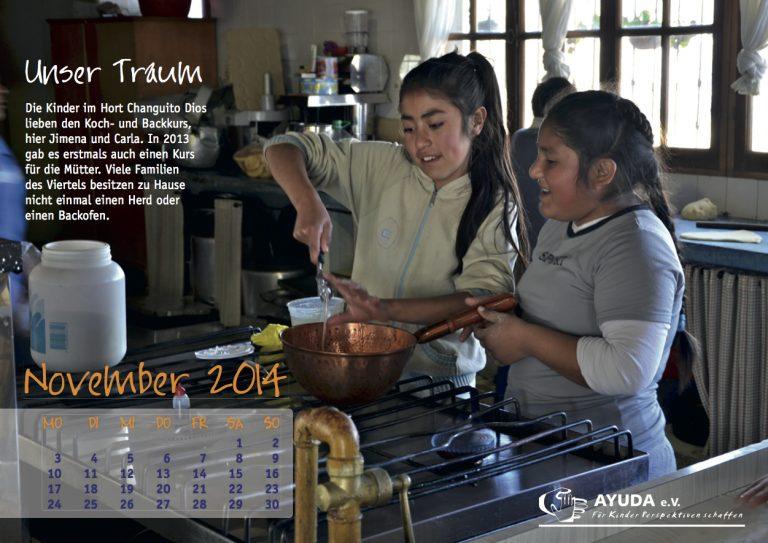 Ayuda-Kalender-2014_11