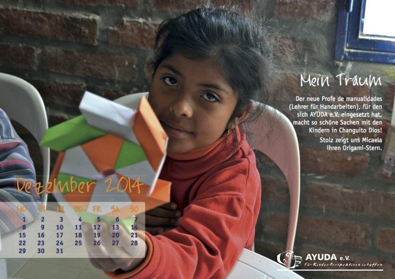 Ayuda-Kalender-2014_12