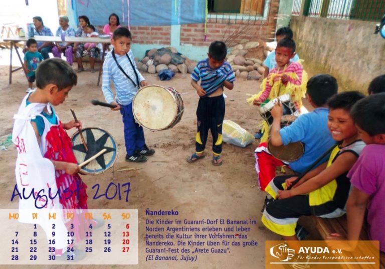 csm_Kalender-2017_August_1fd4f61d5d